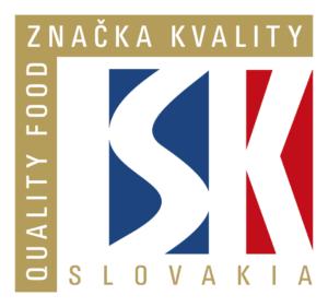 fantastico-logo_zkskg