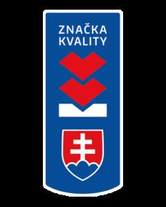 znacka_kvality_SK_2